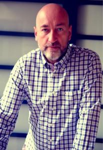 Arvydas Ivoškus - Freelanceris, rinkodaros vadovas ir konsultantas